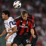 Inter Milan D07c1b92978078