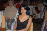 Priyanka Chopra - Alert India and Instiuti Callegari Charity Dinner 11/5/09 - x7 HQ