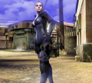 Fotos de Resident Evil 7218c393397043