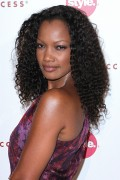 "Garcelle Beauvais @ ""Give & Get Fete"" Benefiting Dress For Success Worldwide-West At SoHo House In West Hollywood -August 16th 2010- (HQ X14)"