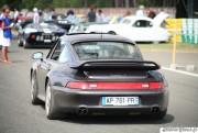 Le Mans Classic 2010 - Page 2 1480d893936410