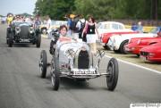 Le Mans Classic 2010 - Page 2 5e1c6293936115