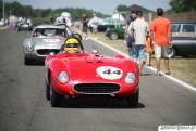Le Mans Classic 2010 - Page 2 C30e2893936303