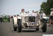 Le Mans Classic 2010 - Page 2 Ec9c8e93935988
