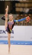 Alexandra Popovkina 0acabe94220237