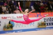 Alexandra Popovkina 64672194220265