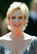 "Jane Lynch @ ""Creative Arts"" 62nd Annual Awards At Nokia Theatre In Los Angeles -August 21st 2010- (HQ X6)"