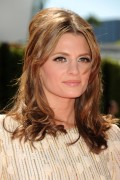 "Stana Katic  @ ""Creative Arts"" 62nd Annual Awards At Nokia Theatre In Los Angeles -August 21st 2010- (HQ X16 &6) +Updated+"