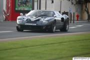Le Mans Classic 2010 - Page 2 1b7d7f94274324