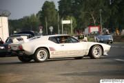 Le Mans Classic 2010 - Page 2 968fdd94274335