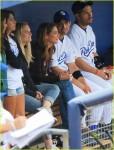 Ashley Greene - Imagenes/Videos de Paparazzi / Estudio/ Eventos etc. - Página 3 17351494497845