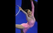 JOJ (Jeux Olympique de la Jeunesse) 2010 - Page 3 Eee68694554871