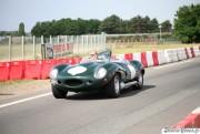Le Mans Classic 2010 - Page 3 C4cc0e94799806