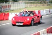Le Mans Classic 2010 - Page 3 F2877c94799869