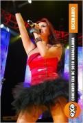 http://thumbnails28.imagebam.com/9489/100ce594883679.jpg