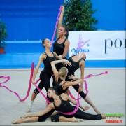 WC Pesaro 2010 3113d194887956