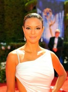 "Eva LaRue @ ""Emmys"" 62nd Annual Primetime Awards At Nokia Theatre In Los Angeles -August 29th 2010- (HQ X2)"