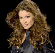 Ив Торрес, фото 285. Eve Torres - Diva Focus, September 7, 2010, photo 285