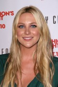Stephanie Pratt @ Opening Ceremony for Fashion's Night Out in LA September 10th HQ x 8