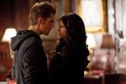 The Vampire Diaries stills: Season Two - Episode 4: Memory Lane  1d6ce298036736
