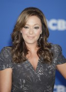 Leah Remini @ CBS Fall Season Premiere Event in LA September 16th HQ x11