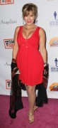 Lisa Ann Walter @ 8th annual What A Pair benefit (2010-09-25)