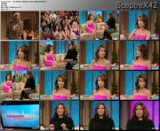 Susan Lucci -- The Wendy Williams Show (2010-09-28)