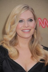 Tits Emily Procter And Nude Pics
