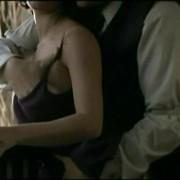 Julieta diaz nude